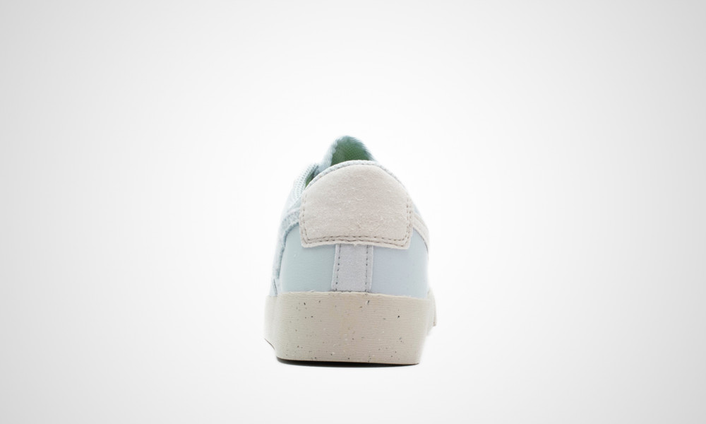 Nike Blazer Low Recycled Armory Blue