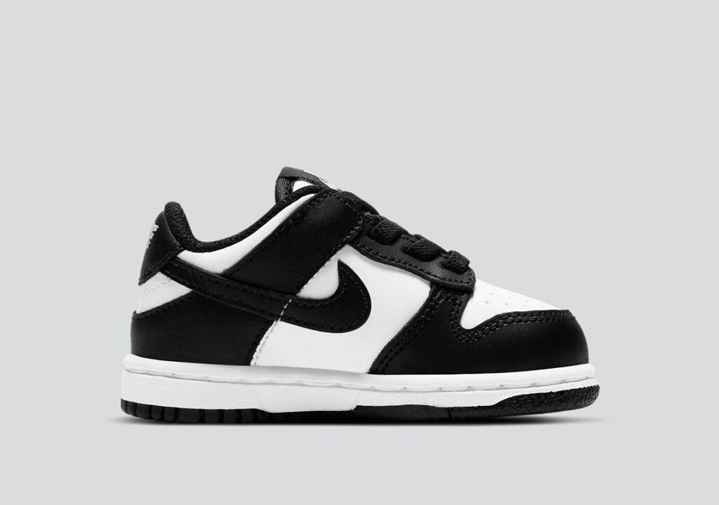 Nike Dunk Toddler