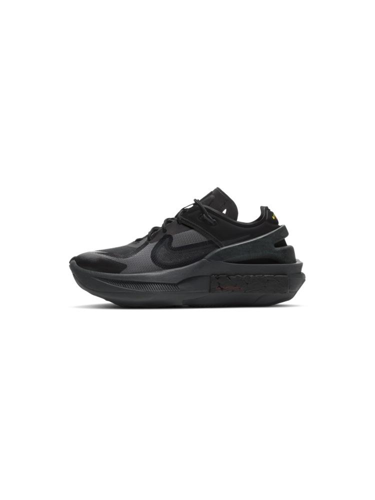 Nike Fontanka Edge Black