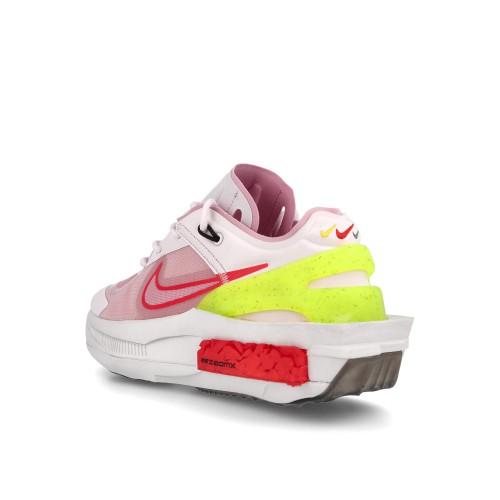 Nike Fontanka Edge Pink