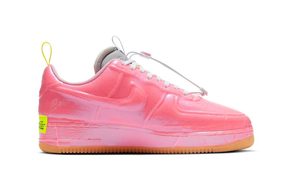 nike-air-force-1-experimental-racer-pink-cv1754-600-release-date-