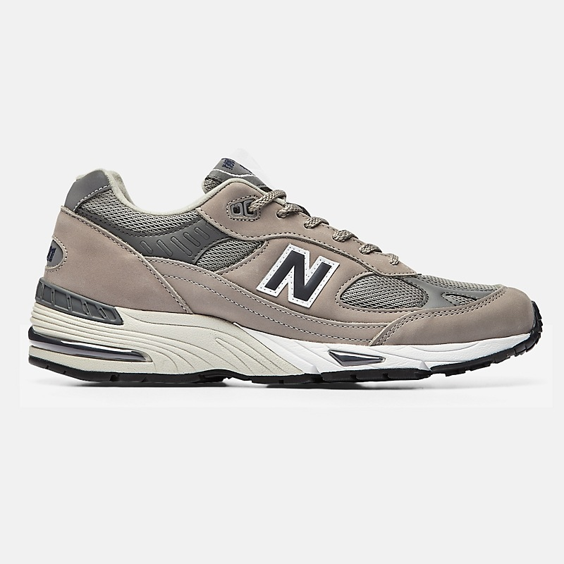 New Balance 991ANI MADE IN UK