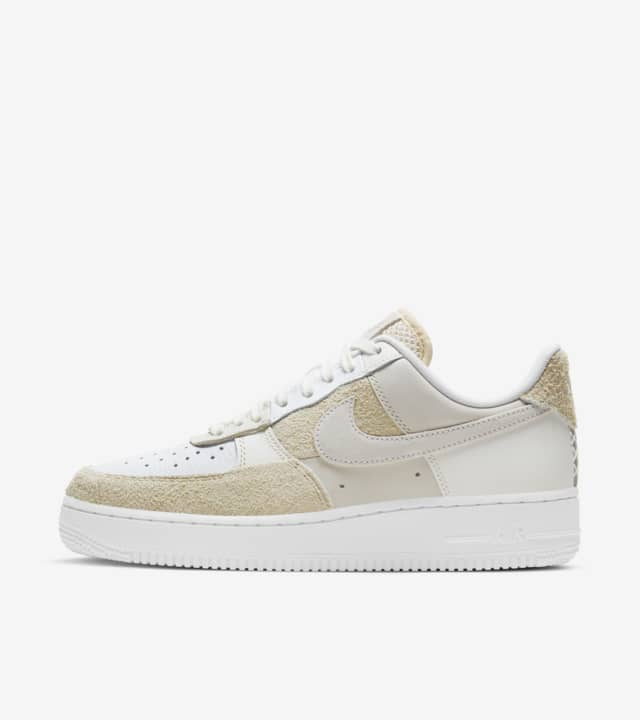 Nike Air Force 1 Beach