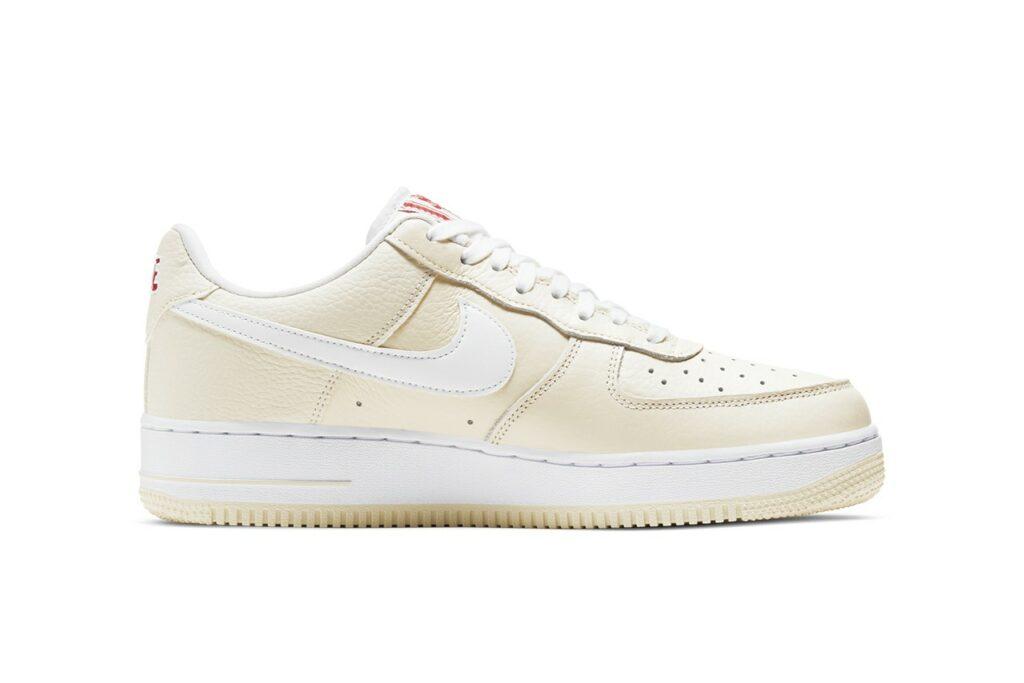 Nike Air Force 1 Popcorn-CW2919-100-