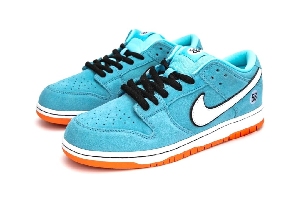 Nike Dunk Low Club 58-BQ6817-401-