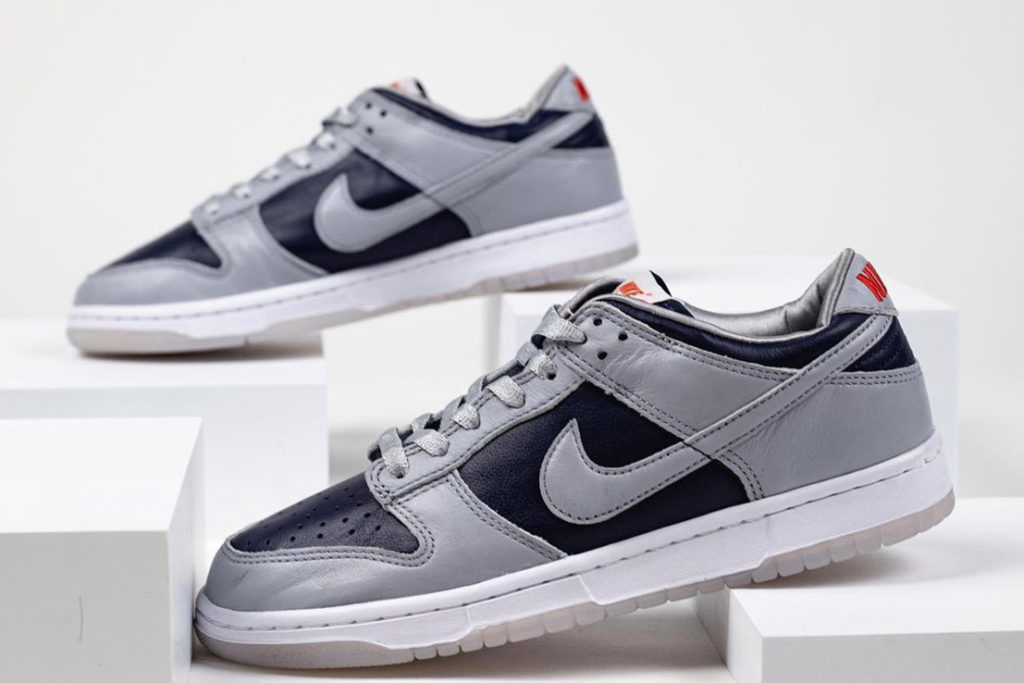 Nike-Dunk-Low-College-Navy-Wolf-Grey-University-Red-DD1768-400-deadstock