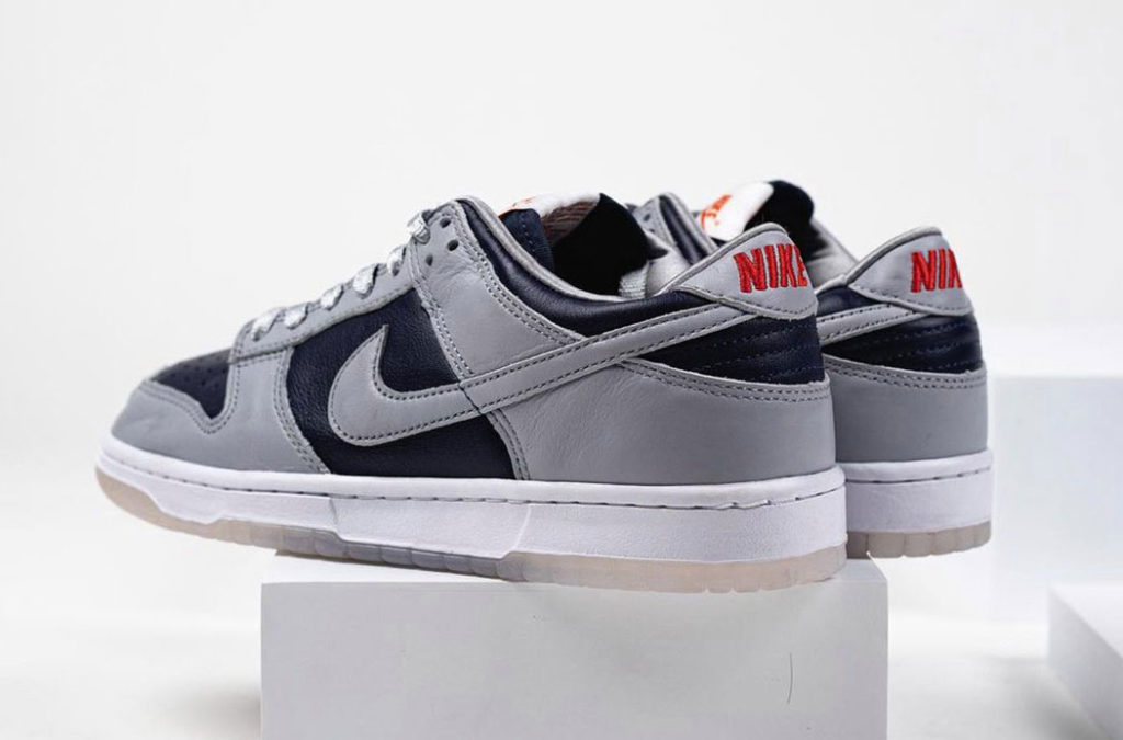 Nike-Dunk-Low-College-Navy-Wolf-Grey-University-Red-DD1768-400-deadstock-