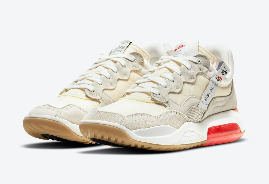 Nike Jordan MA2 Future Beginnings-DA2552-100-dead-stock-