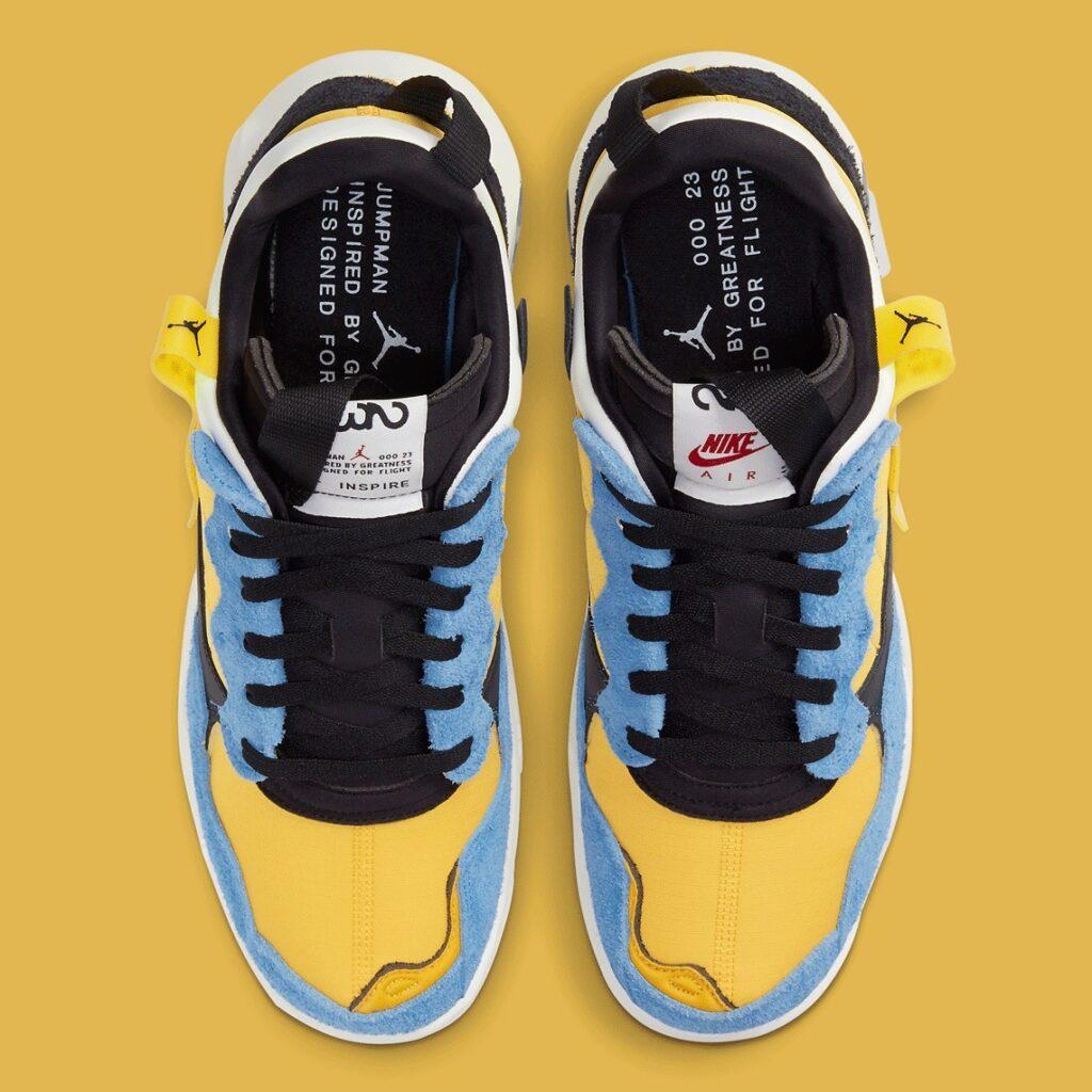 Nike Jordan MA2 University Gold-CV8122-700-dead-stock-