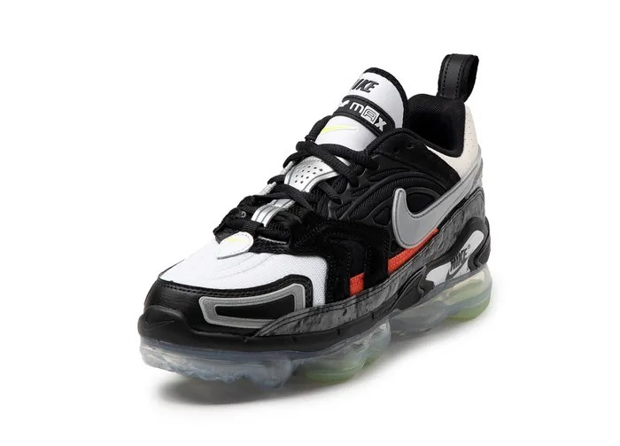 Nike Vapormax EVO DD3054 001