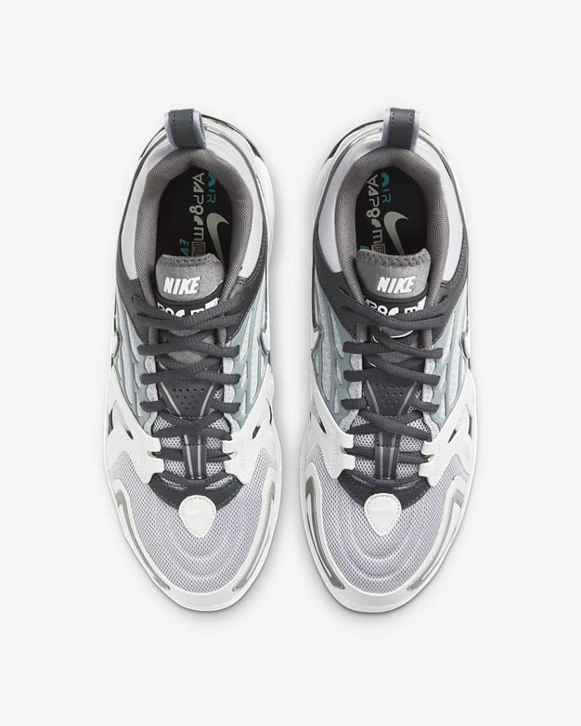 Nike Vapormax EVO White CT2868-002