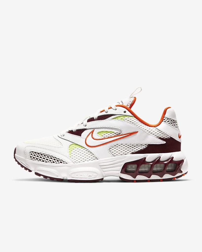 Nike Zoom Air Fire-CW3876-600-dead-stock-