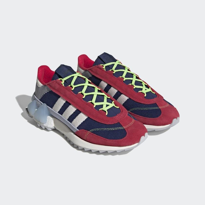 angel-chen-x-adidas-ac-sl-7600-dead-stock-