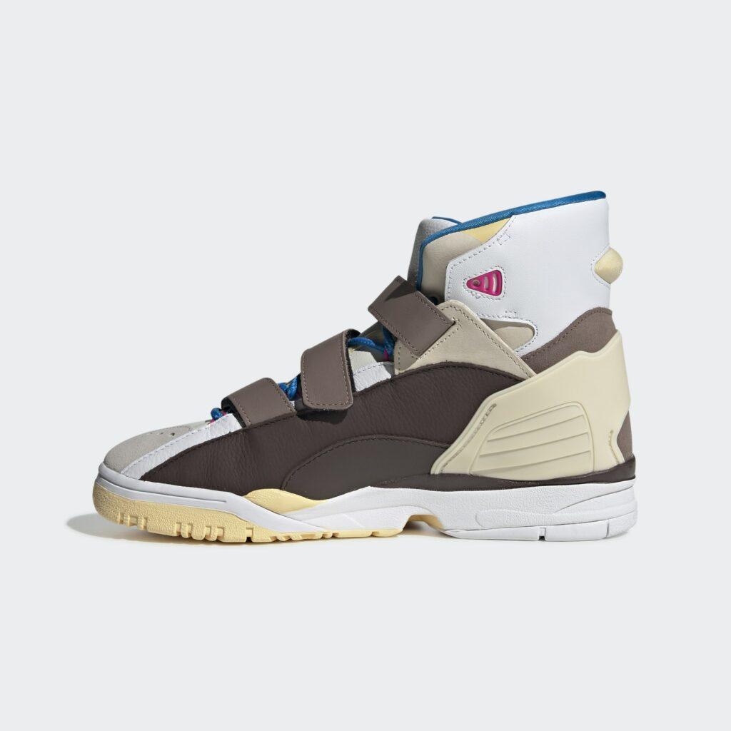 kid-cudi-x-adidas-vadawam-326-dark-brown-gv7240-dead-stock-