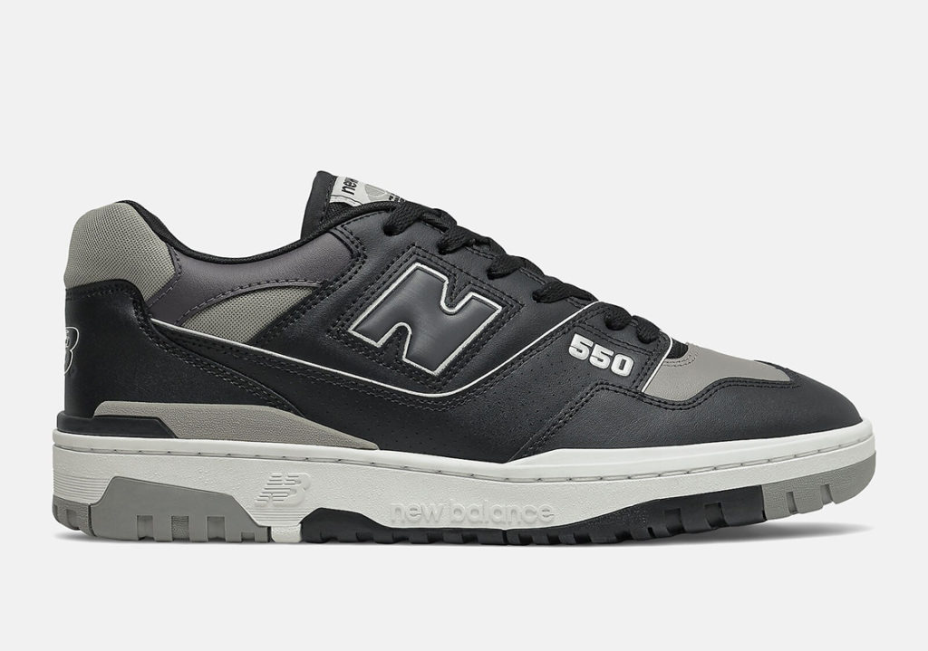 New Balance 550 Shadow bb550sr1