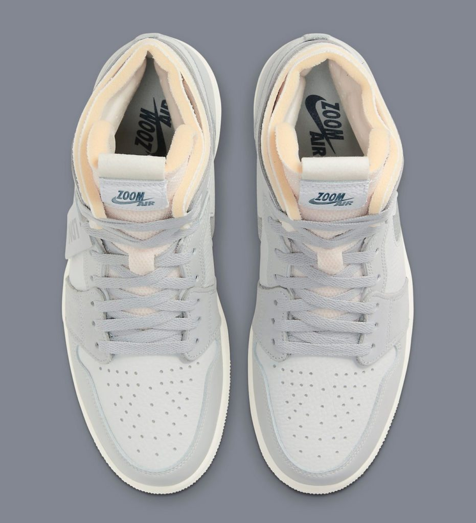 nike-air-jordan-1-high-zoom-london-dh4268-001-dead-stock-