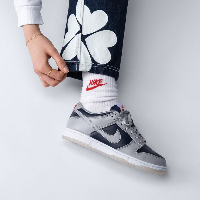 nike-dunk-low-college-navy-dd1391-001-dead-stock-