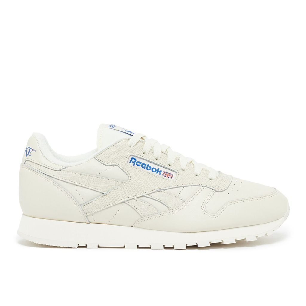 Awake Reebok Classic Leather H0332