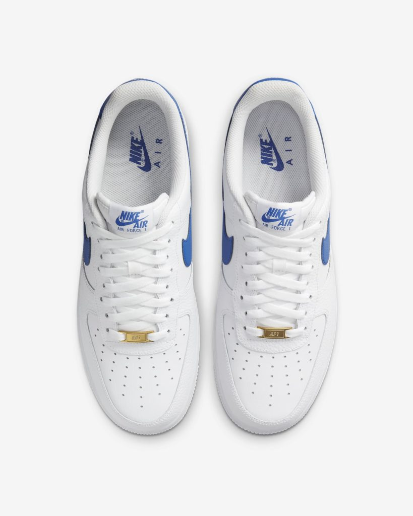 Nike Air Force 1 Game Royal DM2845-100-dead-stock-