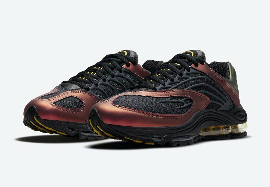 Nike Air Tuned Max OG CV6984-001
