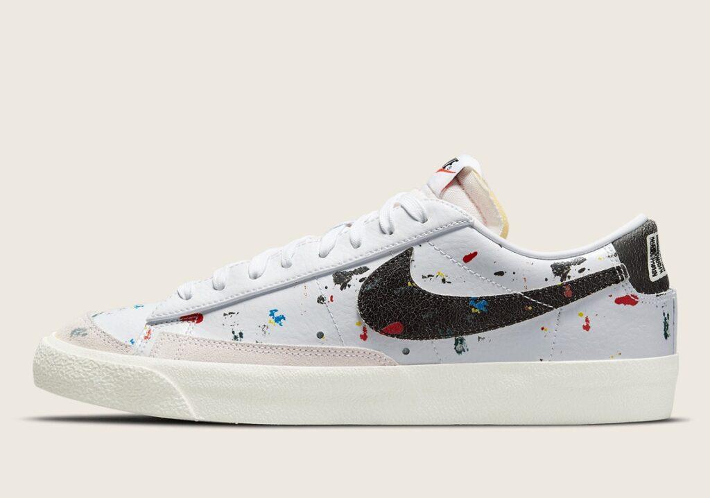 Nike Blazer Low Paint-DJ1517-100-dead-stock-