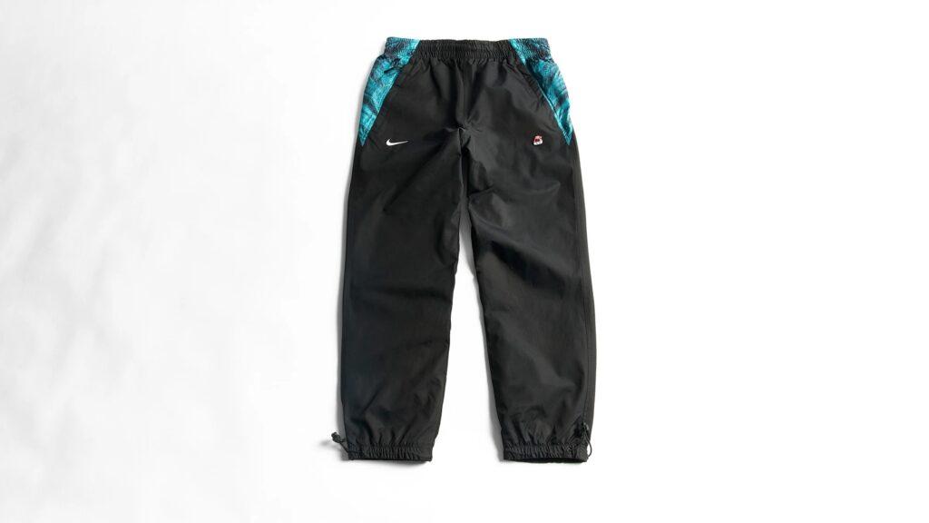 Skepta x Nike Apparel