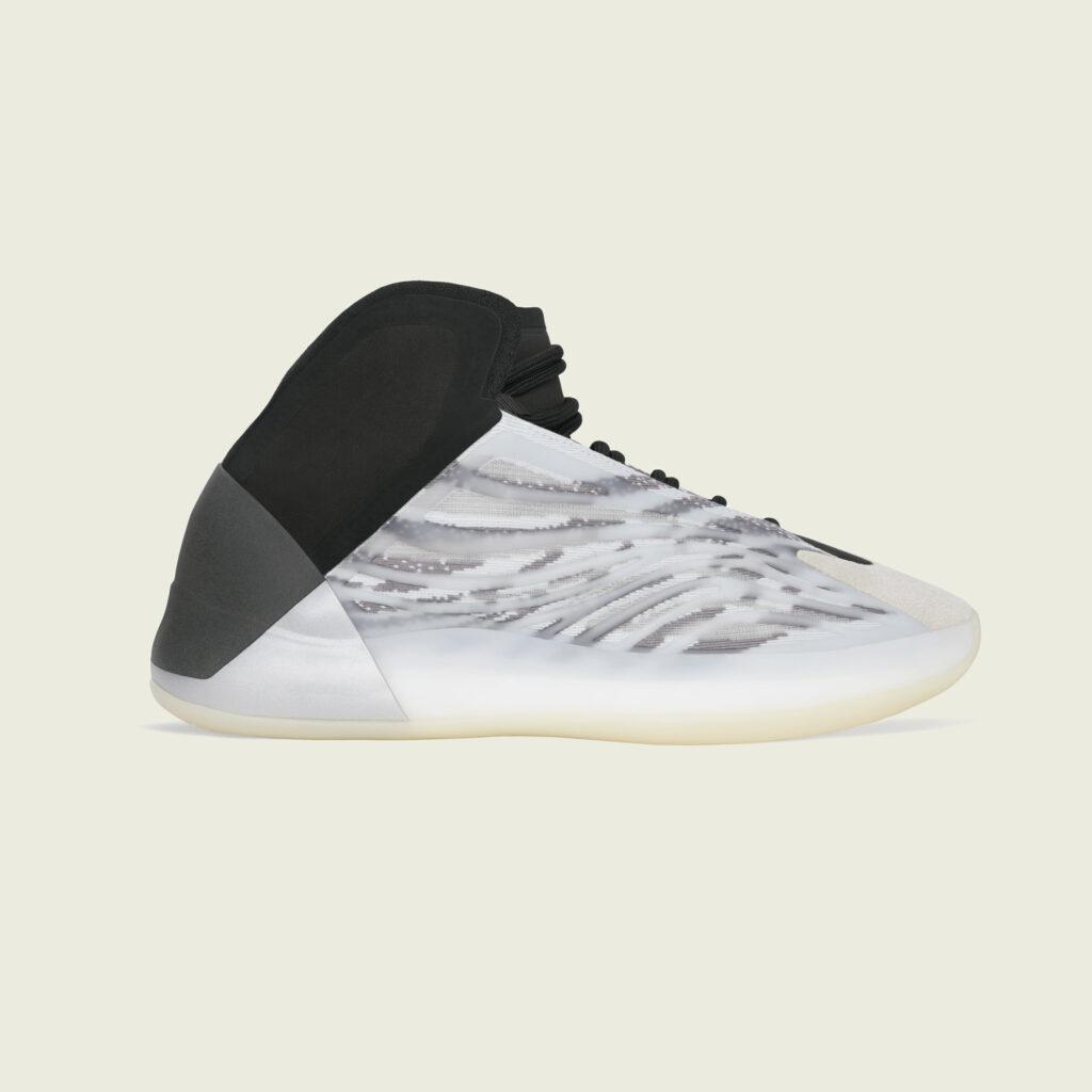 adidas Yeezy BSKTBL QNTM FZ4362