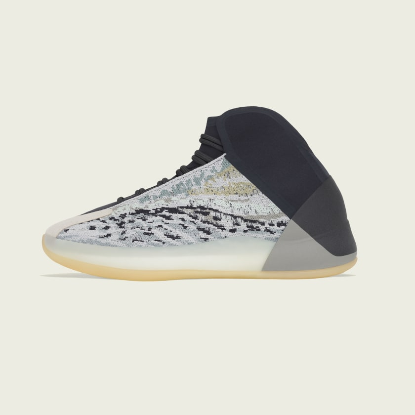 adidas Yeezy QNTM Sea Teal GY7926-dead-stock-
