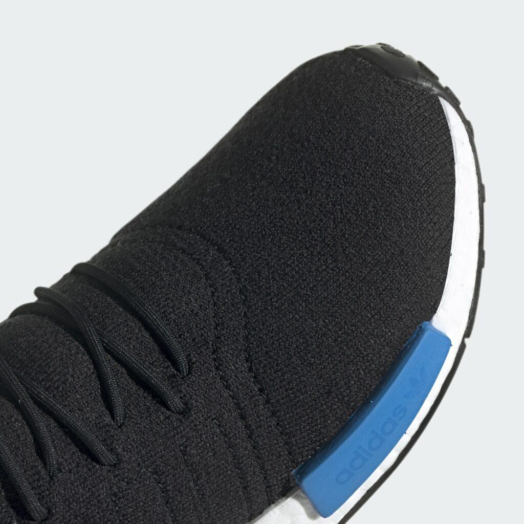 adidas-nmd_r1-primeknit-og-2021 gz0066