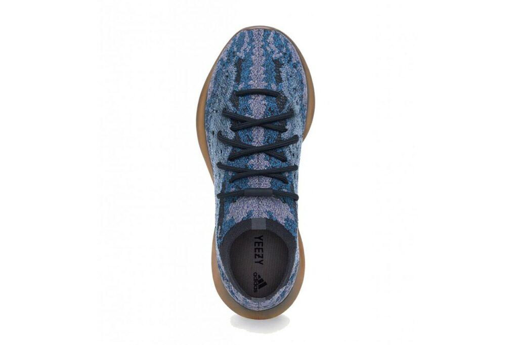 adidas Yeezy 380 Covellite GZ0454