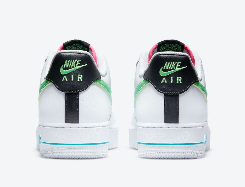 Nike Air Force 1 90s Vibes DJ5148-100