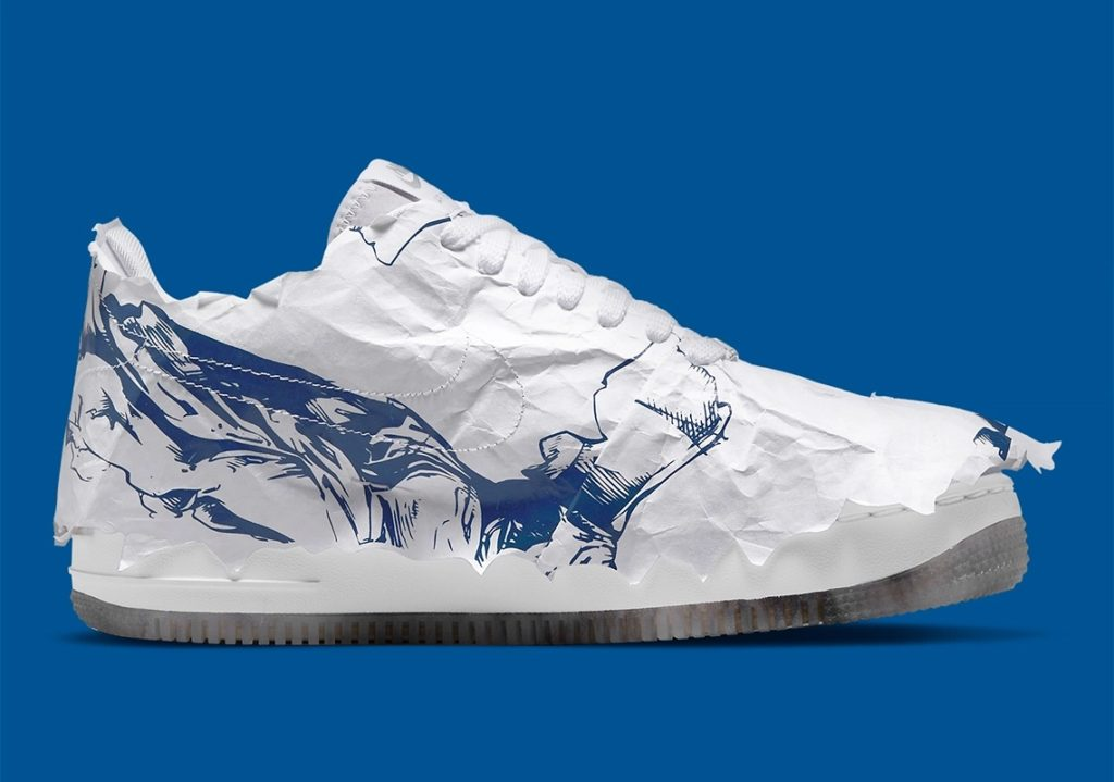 Nike Air Force 1 Shadow Goddess Of Victory dj4635-100