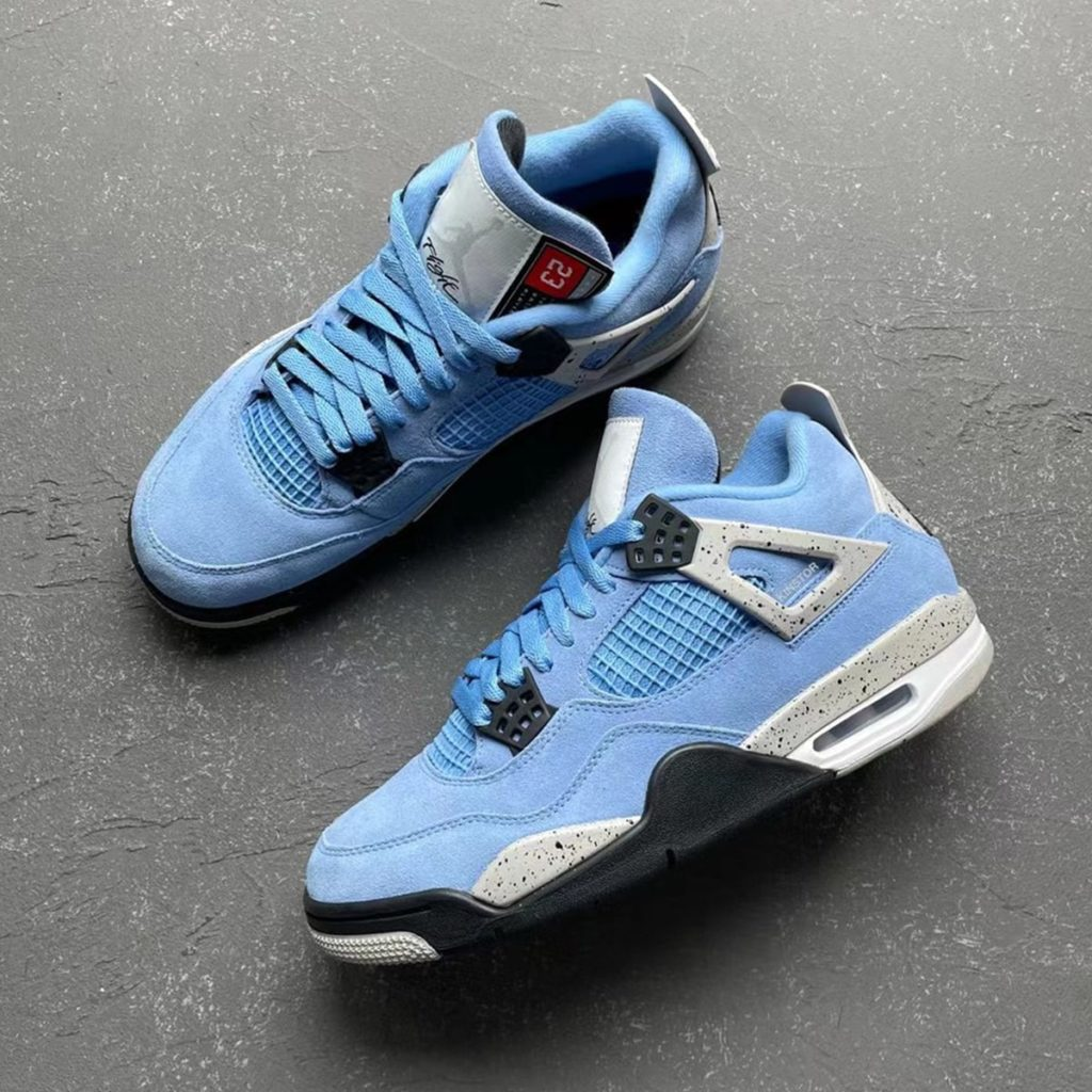 nike-air-jordan-4-university-blue-ct8527-400