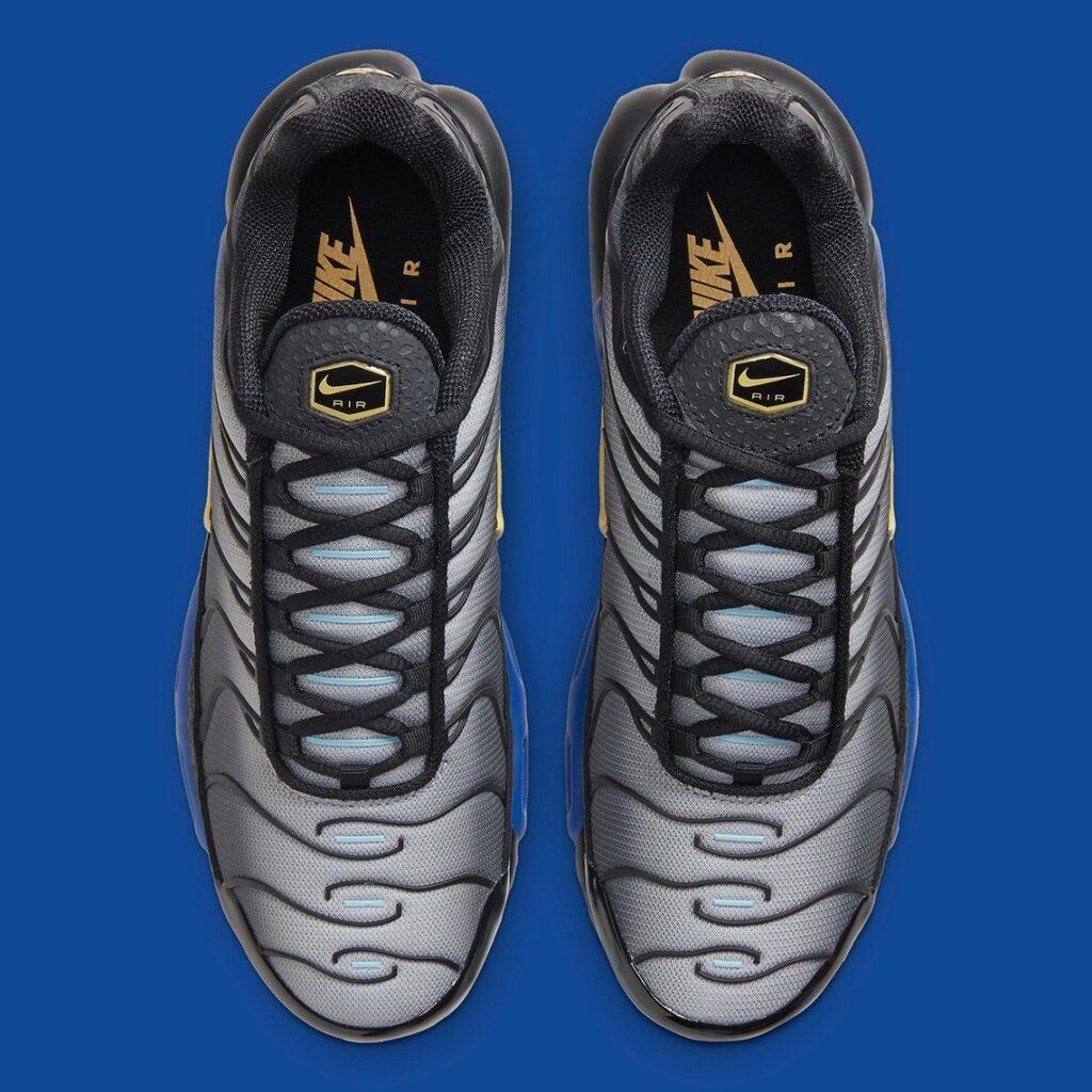 Nike Air Max Plus TN Kiss My Airs