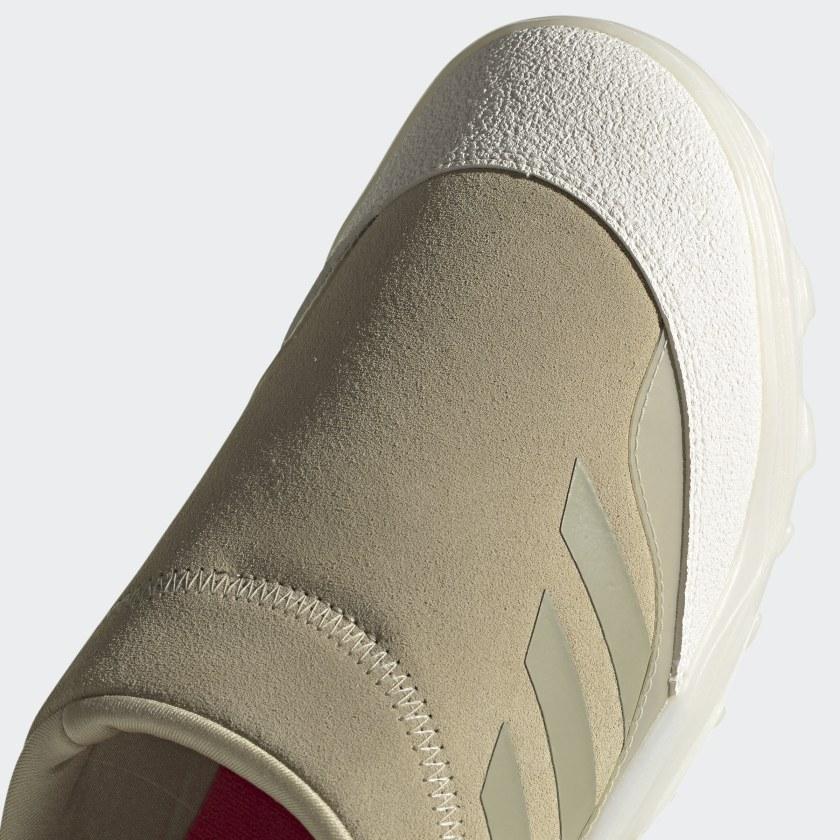 032c x adidas GSG Mules Savanna FZ3292