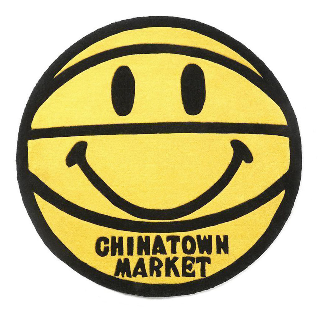 Chinatown Market Rug