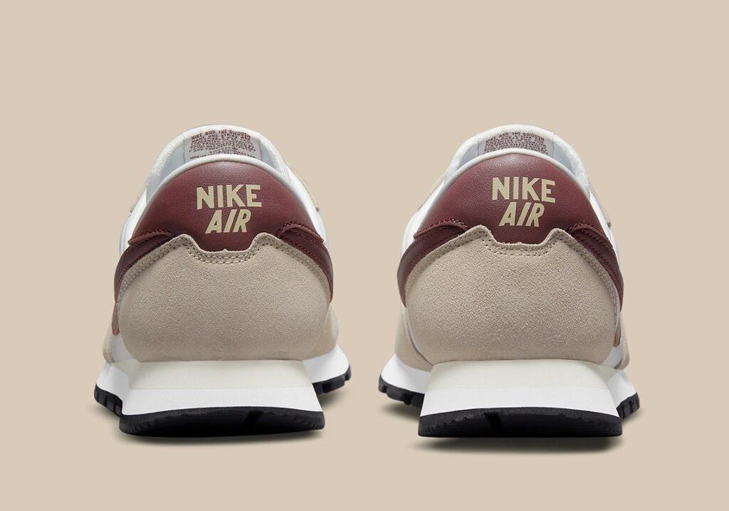 Nike Air Pegasus 83 Stone