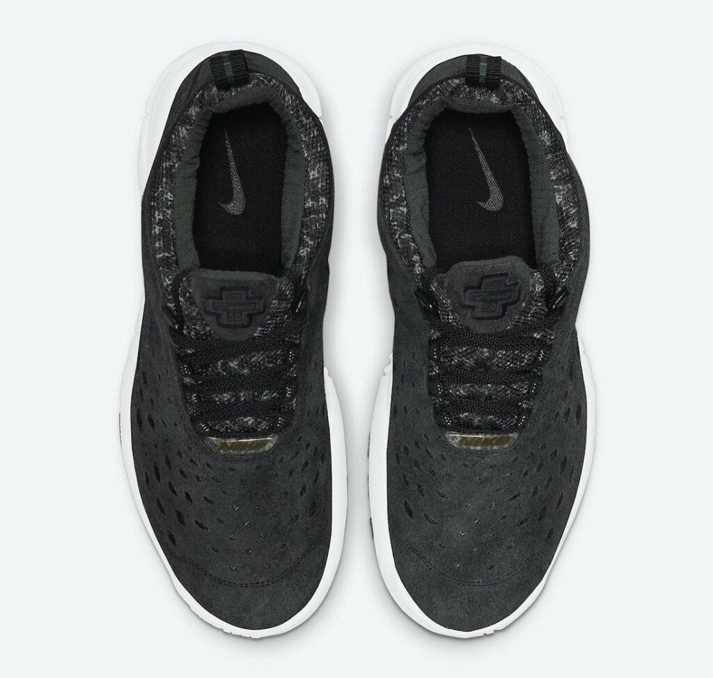 Nike-Free-Run-Trail-Black-Anthracite-CW5814-001