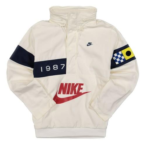 Nike Sportswear Reissue