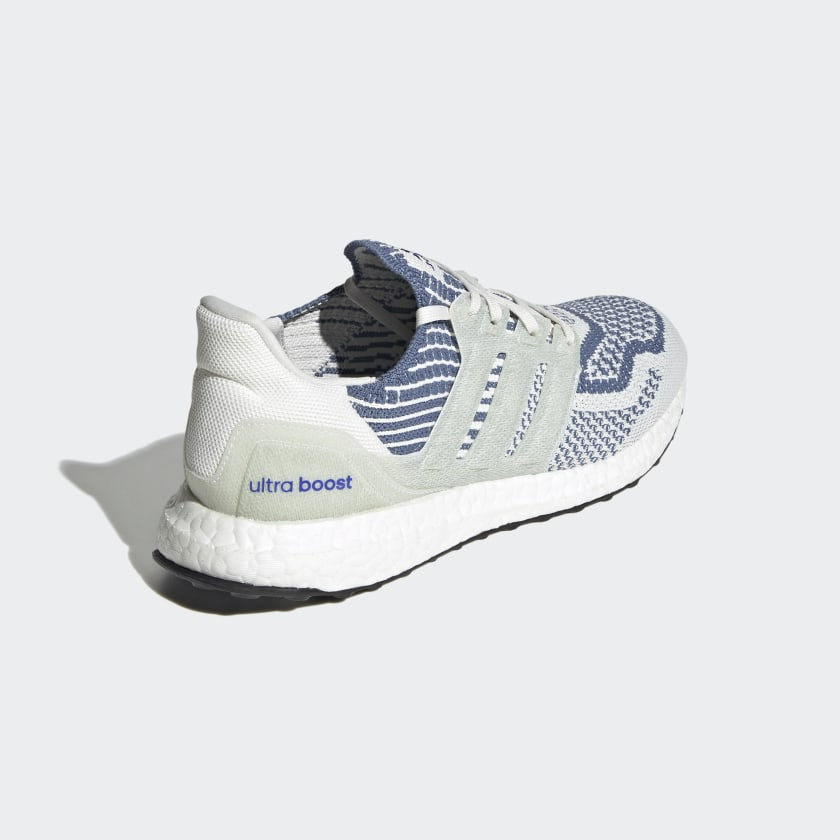adidas Ultraboost DNA 6.0 Crew Blue FV7829