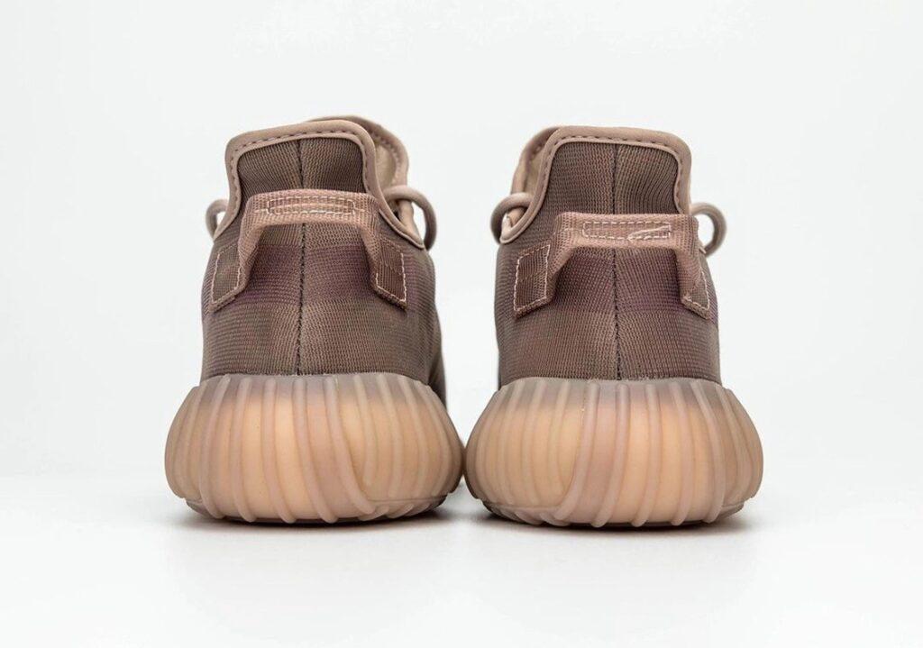 adidas Yeezy 350 V2 Mono Mist