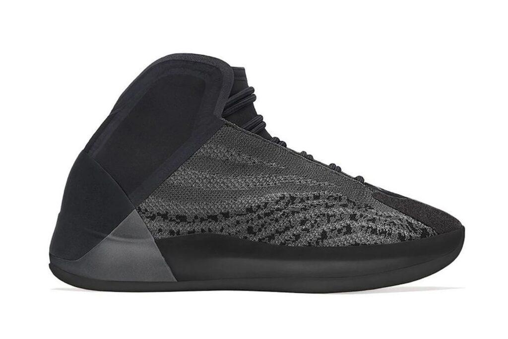 adidas Yeezy QNTM Onyx