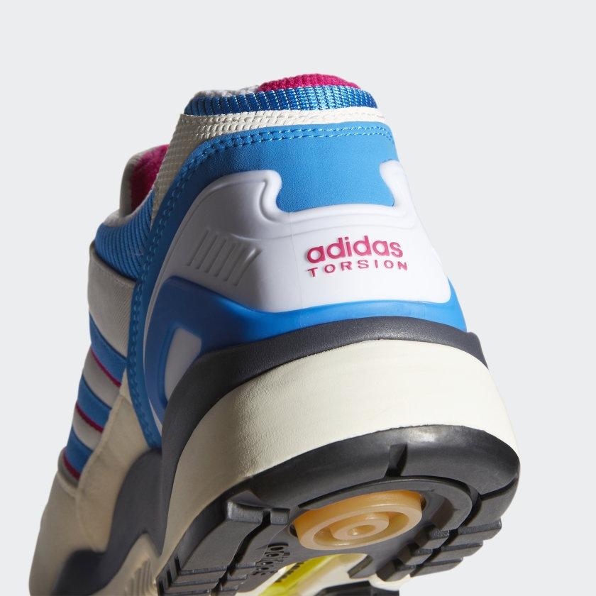 adidas ZX 0000 Evolution GZ8500