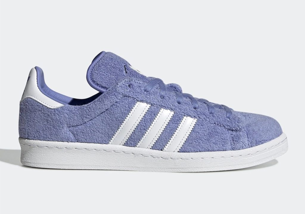 adidas campus towelie 420 GZ9177