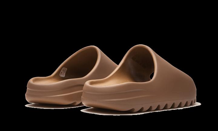 adidas Yeezy Slides Core G55492