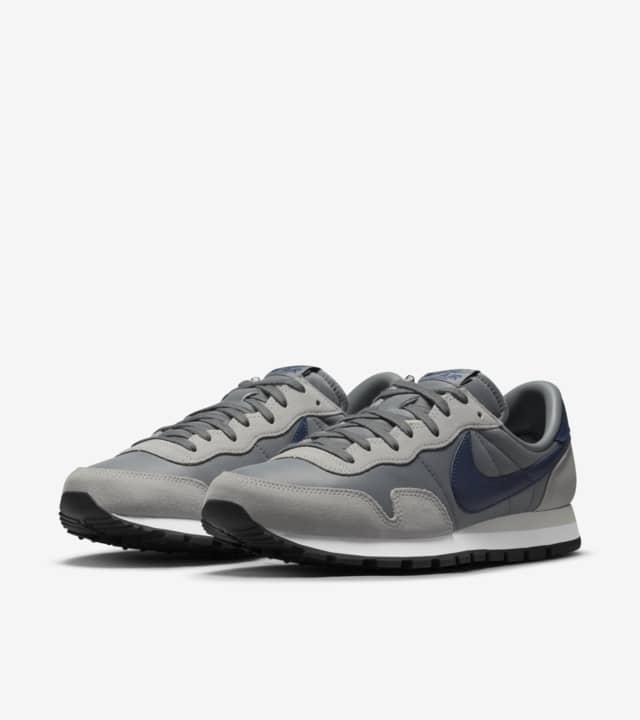 Nike Air Pegasus 83 Blue Void