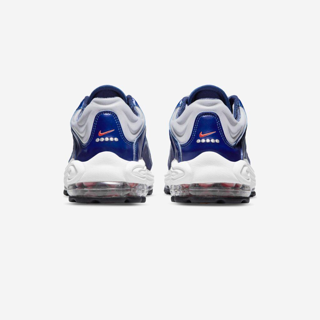 Nike Air Tuned Max Midnight Navy DH8623-400