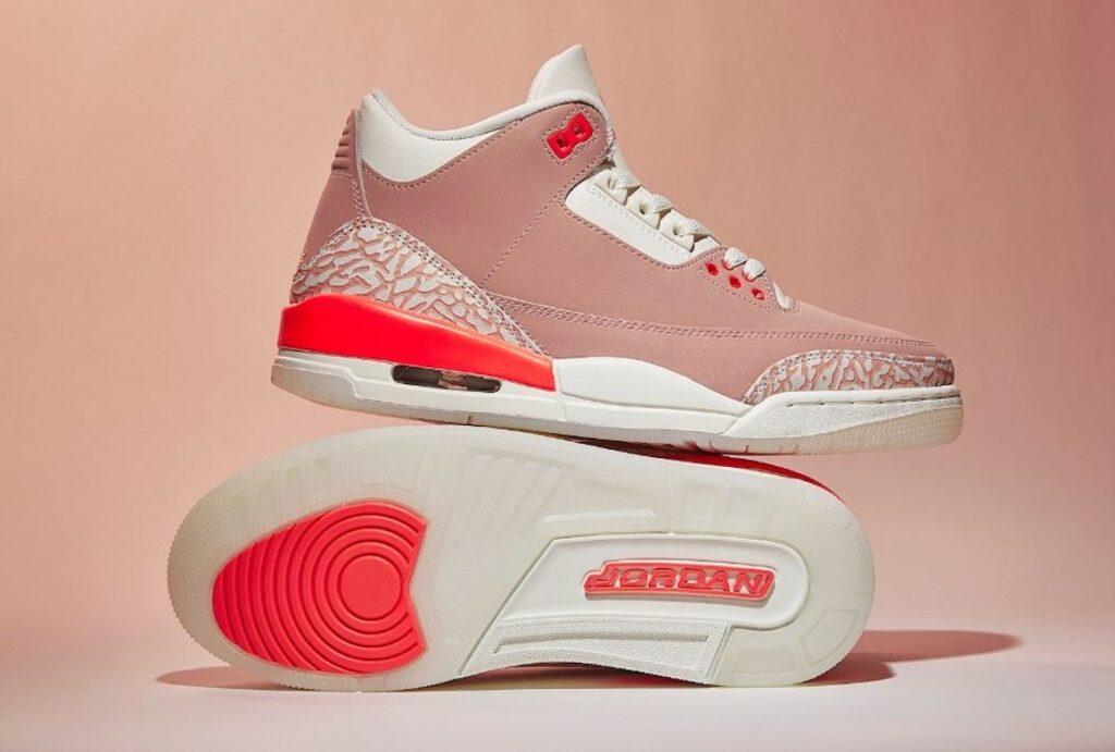 WMNS Sneaker