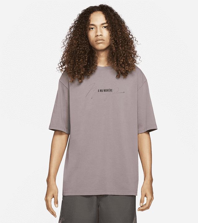 jordan-x-a-ma-maniere-apparel