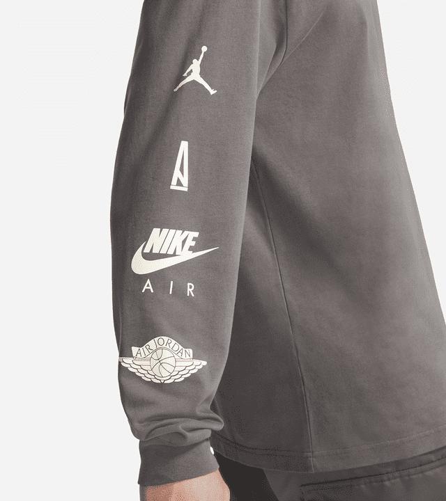 jordan-x-a-ma-maniere-apparel-dead-stock-jordan a ma maniere apparel